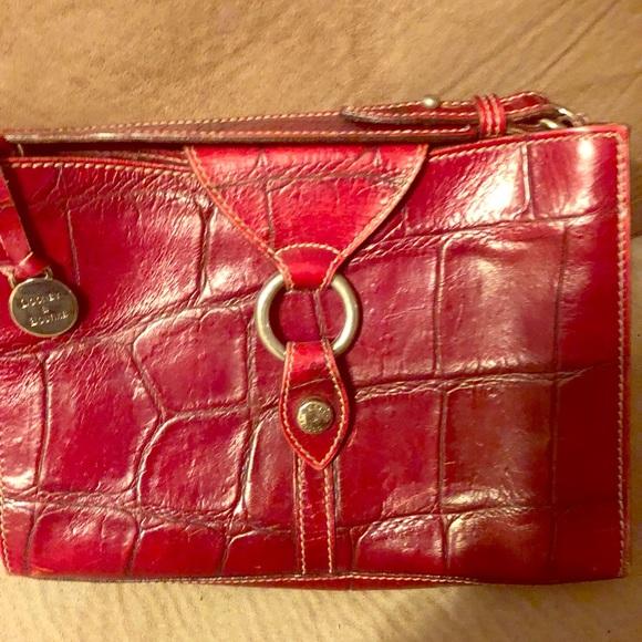 Handbags - Dooney Bourke